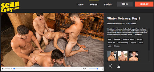 Mostviewed_5to1_seancody_01