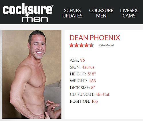 Dean_phoenix_thennow_01