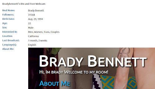Bradybennet_afterayear_087