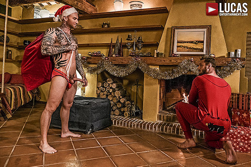 Christmasporn_lucasentertainment_01