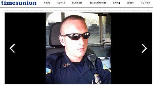 Cop_fraternityx_01