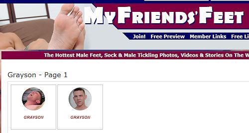 Grayson_outside_seancody_01