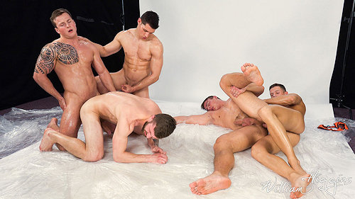 Wankparty_81_williamhiggins_01