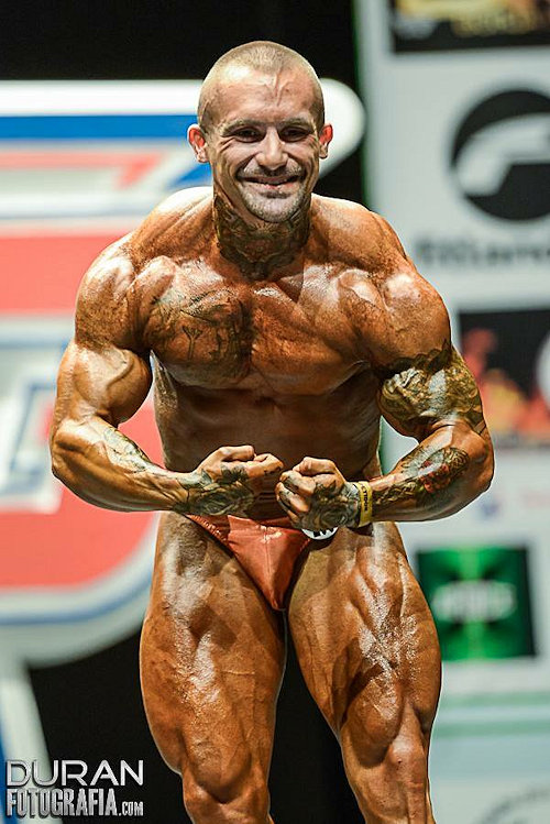 Bodybuilder_carlofiero_07