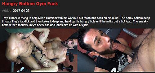 Milangamiani_rawfuckclub_01