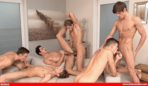 Firsttime_bottom_antony_lorca_06