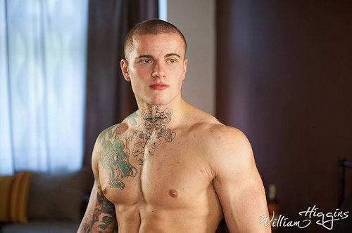 Newguy_williamhiggins_SlavekNerad_01