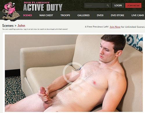 Johnculver_nowdoinglivecamshows_01