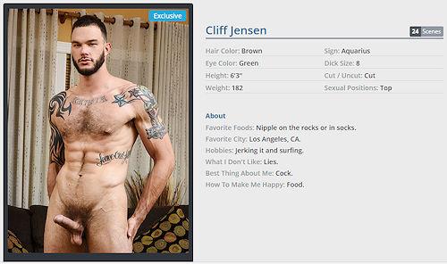 Thennow_cliffjensen_11