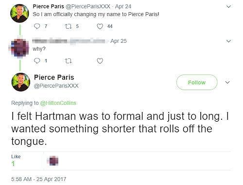 Piercehartman_aka_brotherhales_aka_pierceparis_06