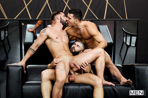 Threesome_FrancoisSagat_PaddyOBrian_SunnyColucci_02