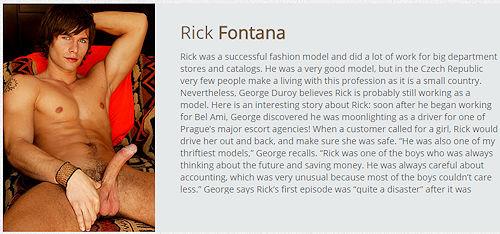 Rickfontana_versus_rickfontana_01