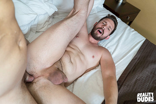Owen_aka_CaseyJacks_01b
