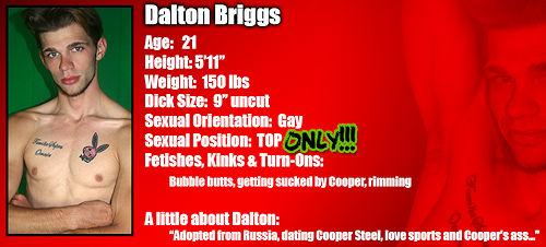 Daltonbriggs_hotornot_05