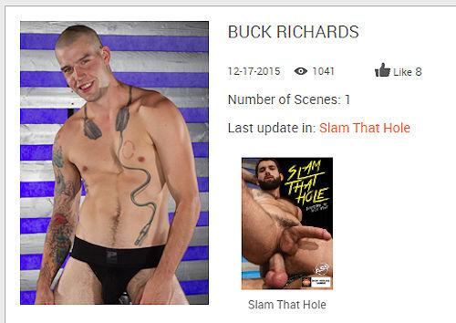Buckrichards_02