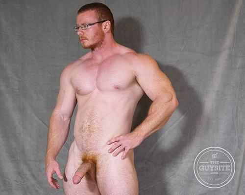 Spencer porno gay Claudia Marie schizza