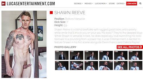 Shawnreeve_10