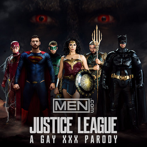 Justiceleague_pornparody_01