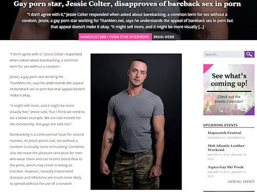 Jessie_colter_barebackgayporn_01