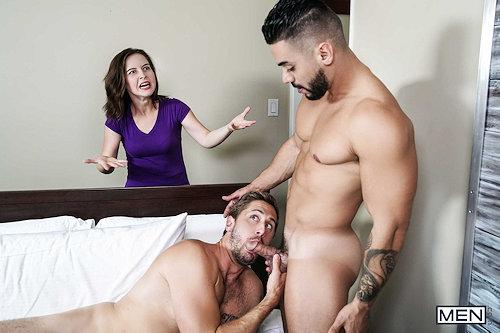 female porn Gay