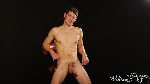 Newguy_willamhiggins_IvanekOleg_02
