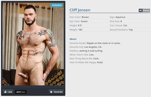 Cliffjensen_outofmencom_01