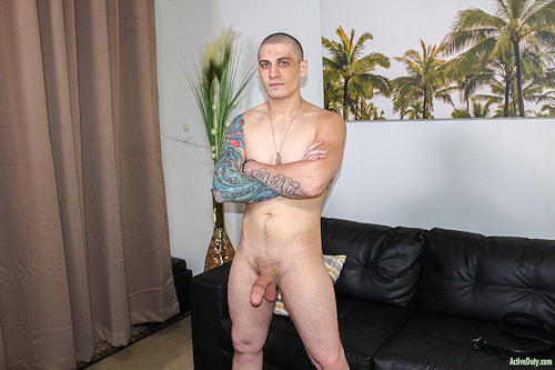 Bisexual_alexmichaels_01