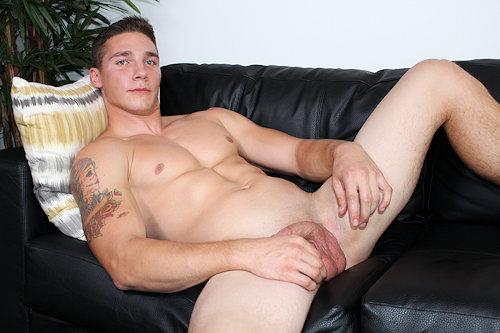 Spencer Gay Pornos
