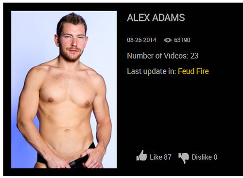Alexadams_vs_alexadams_02