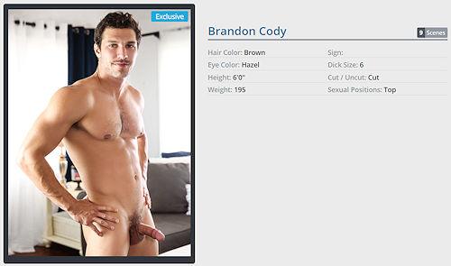 Brandonevans_or_brandoncody_06