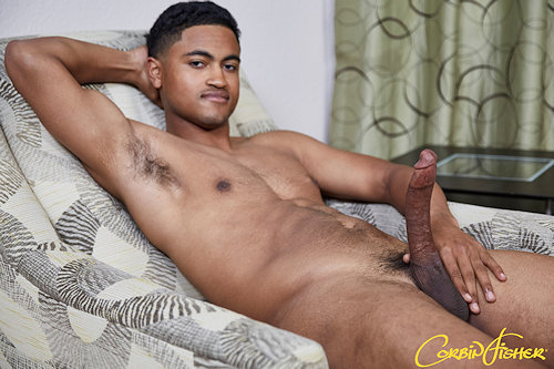 Newguy_corbinfisher_kingston_01