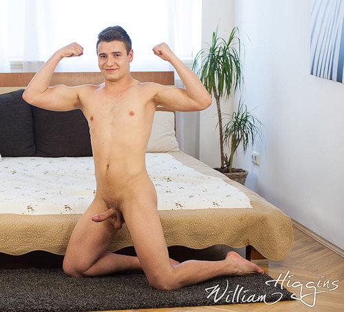 Newguy_williamhiggins_GabrielLonar_02
