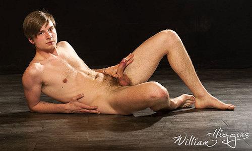 Newguy_williamhiggins_IvanHylek_02