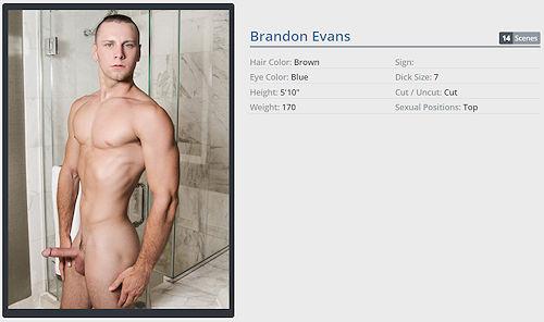 Brandonevans_or_brandoncody_07