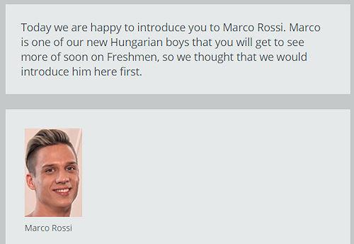 Marcorossi_versus_marcorossi_01