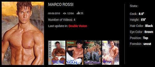 Marcorossi_versus_marcorossi_04