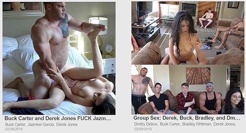 Buck_carter_aka_dax_carter_09