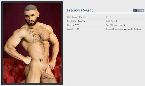Francoissagat_01