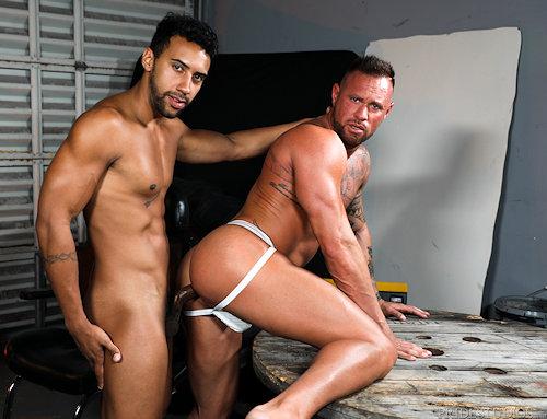 Bareback_pridestudios_04