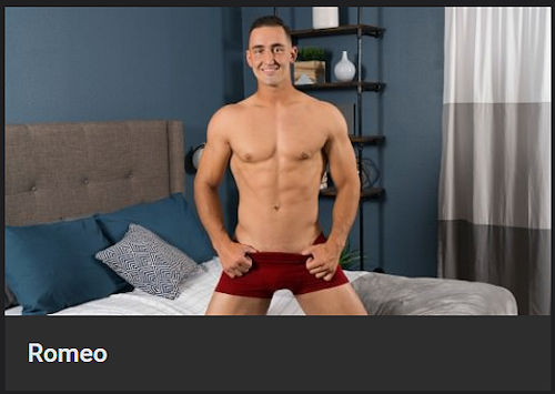 Favoritenewguy_july_seancody_05