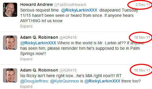 Lockerrom_men_vs_pridestudios_rickylarkin_04