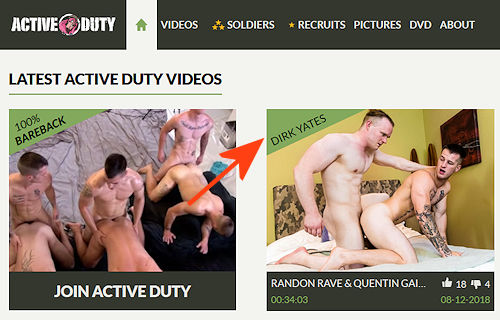 Activeduty_dirkyates_02