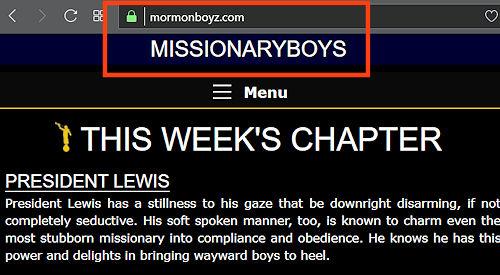 Mormonboyz_nowknown_missionaryboys_01