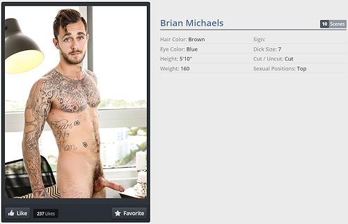 Brianmichaels_hotornot_02