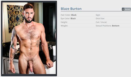 Blazeburton_01