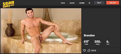 Brandon_SC_to_brandoncody_MEN_01