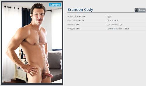Brandon_SC_to_brandoncody_MEN_02