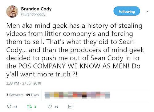 Brandon_SC_to_brandoncody_MEN_03