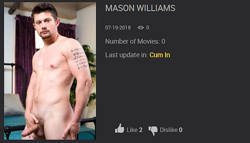 Matt_corbinfisher_aka_masonwilliams_06