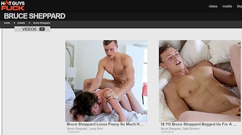 wideo porno noelia